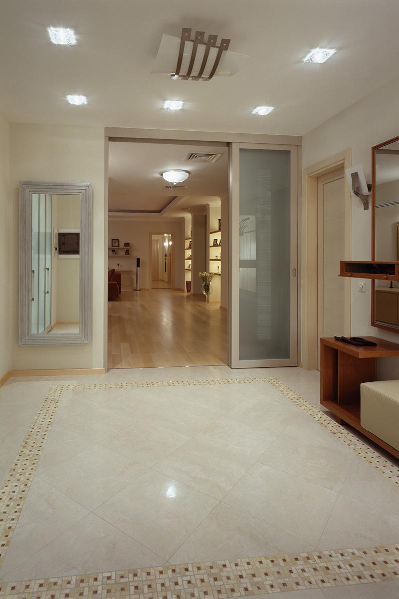 Architectural Studio 171 Mebius 187 Portfolio